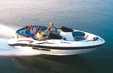 sea doo challenger 2000 240hp 2001 boat specs and sea doo rh boats za net seadoo challenger 2001 manual 2001 sea doo challenger 2000 manual
