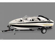 Tahoe Boats Q6 Sport 2005 Boat Specs