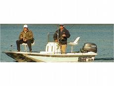 Carolina Skiff JV13 Boat specs and Carolina Skiff JV13 boat images