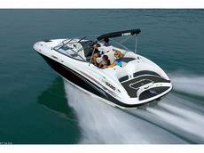 Yamaha SX210 2006 Boat specs and Yamaha SX210 2006 boat images ...
