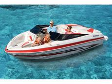 Glastron GT 185 2008 Boat specs and Glastron GT 185 2008