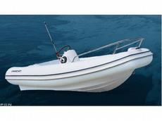 Mercury 350 Amanzi Hypalon Boat specs and Mercury 350 Amanzi