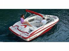 Bryant 198 Walkabout 2012 Boat Specs