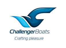 Challenger Boats Boat specs