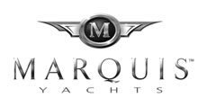 Marquis Yachts Boat specs